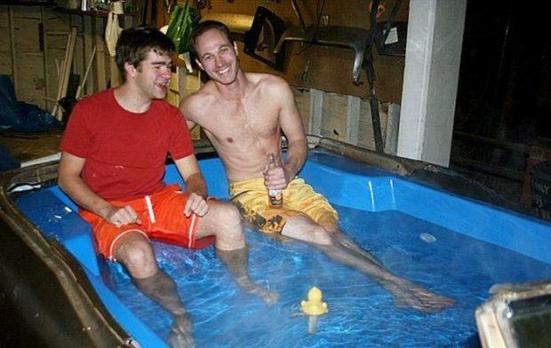 cadillac_pool_20
