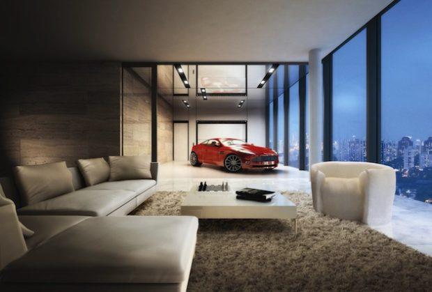 Hamilton-Scotts-Singapore-Includes-A-Luxury-High-Rise-Garage-1