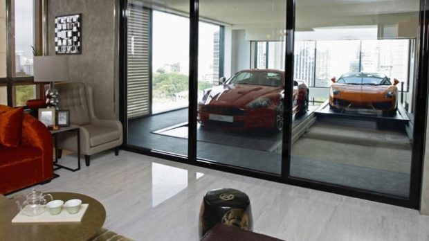 Hamilton-Scotts-Singapore-Includes-A-Luxury-High-Rise-Garage-3