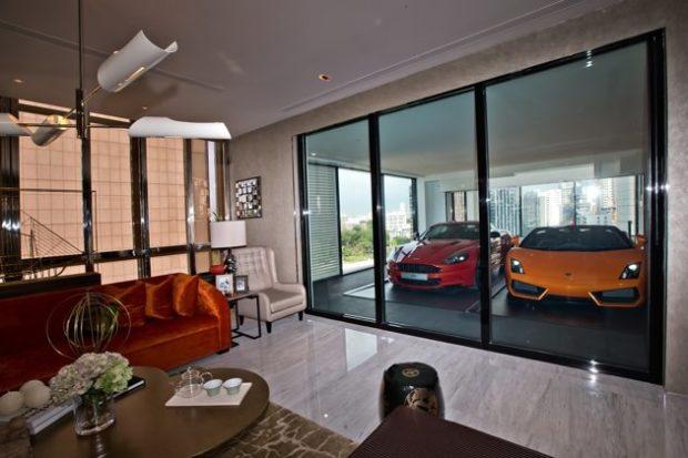 Hamilton-Scotts-Singapore-Includes-A-Luxury-High-Rise-Garage-4