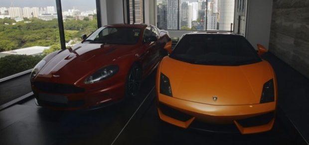 Hamilton-Scotts-Singapore-Includes-A-Luxury-High-Rise-Garage-5