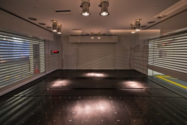 Hamilton-Scotts-Singapore-Includes-A-Luxury-High-Rise-Garage-7