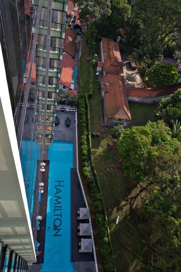 Hamilton-Scotts-Singapore-Includes-A-Luxury-High-Rise-Garage-9