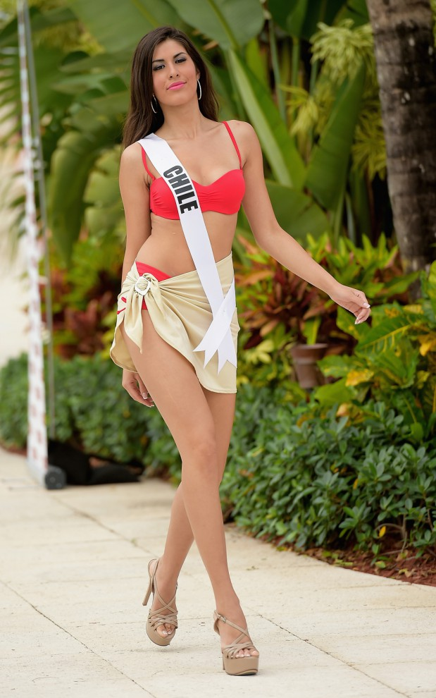 Miss-Universo-10-619x990
