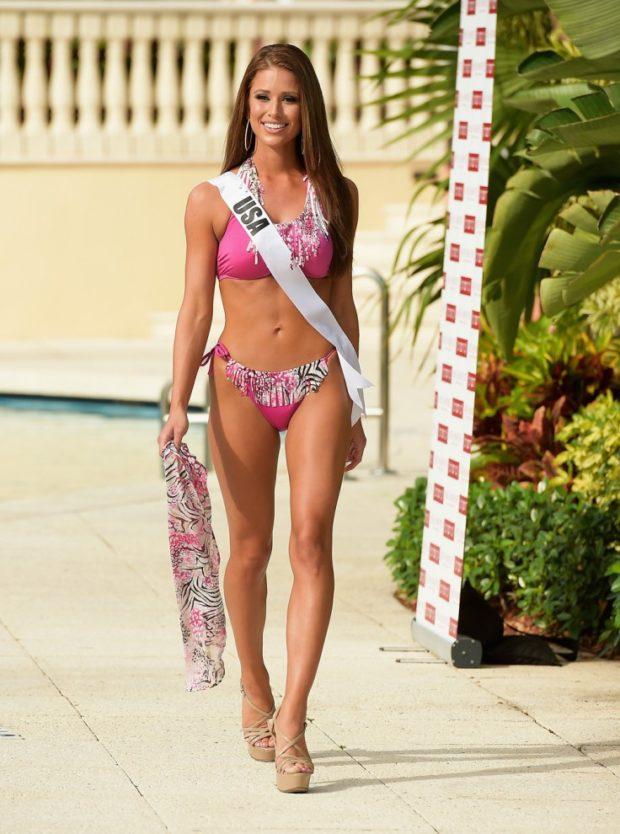 Miss-Universo-12-736x990