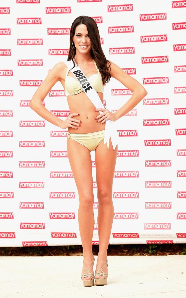 Miss-Universo-13-617x990