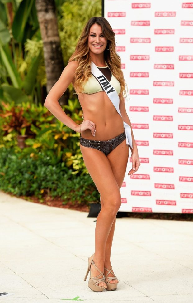 Miss-Universo-16-632x990
