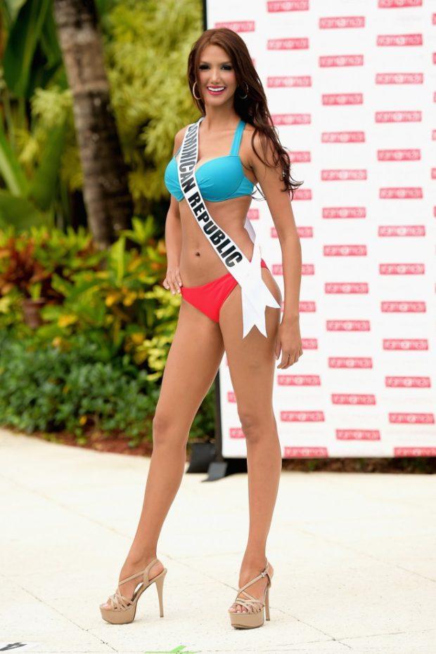 Miss-Universo-20-659x990