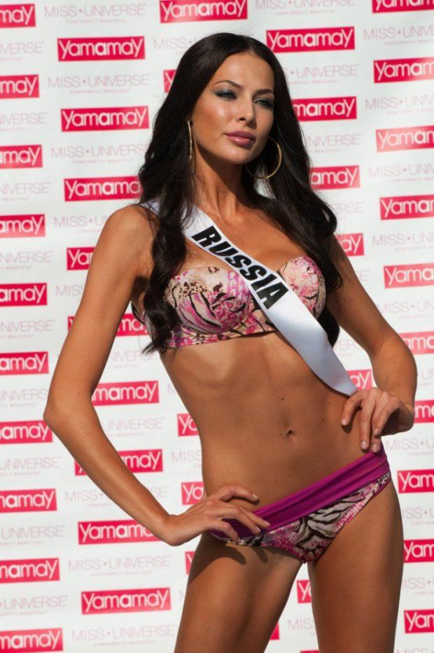 Miss-Universo-23-658x990