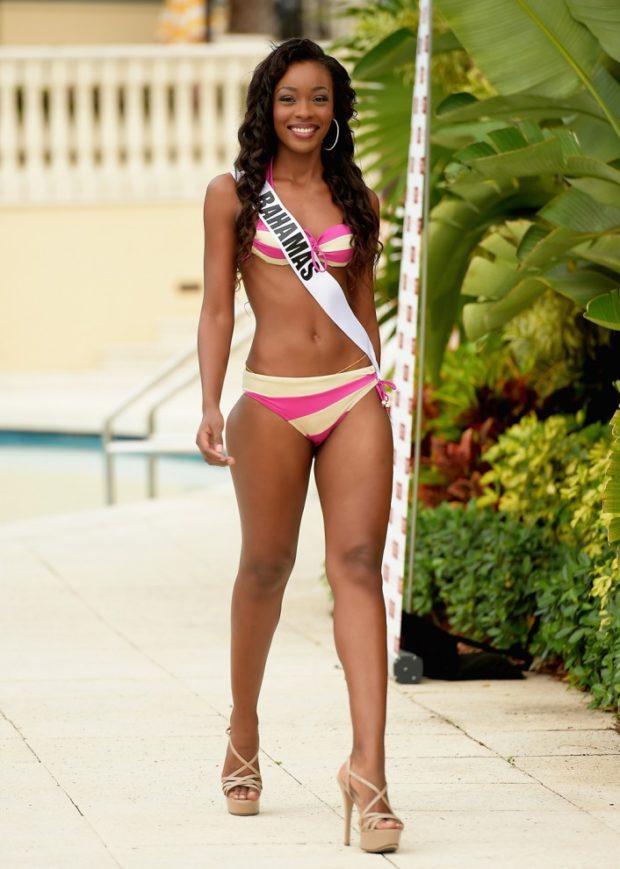 Miss-Universo-4-706x990