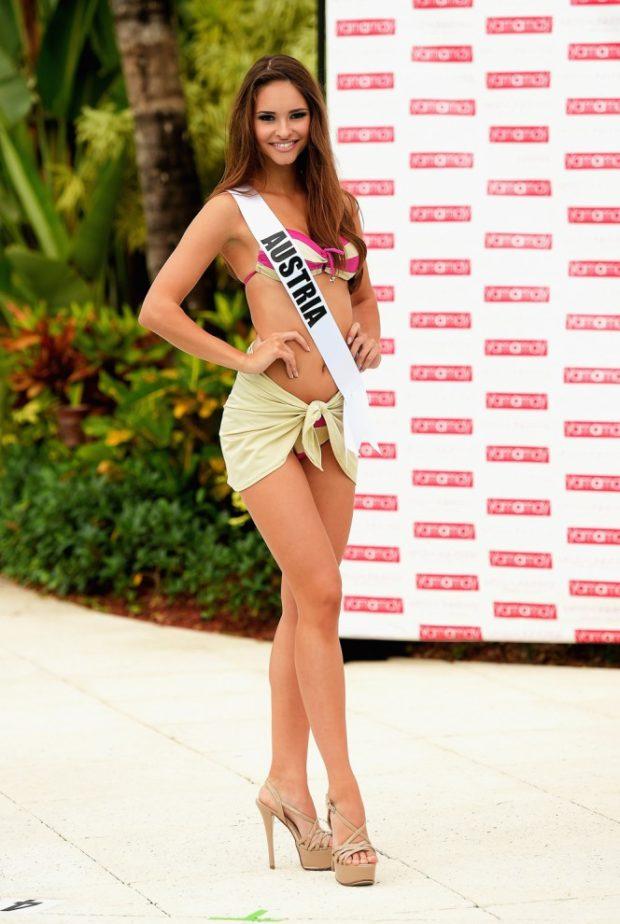Miss-Universo-5-664x990