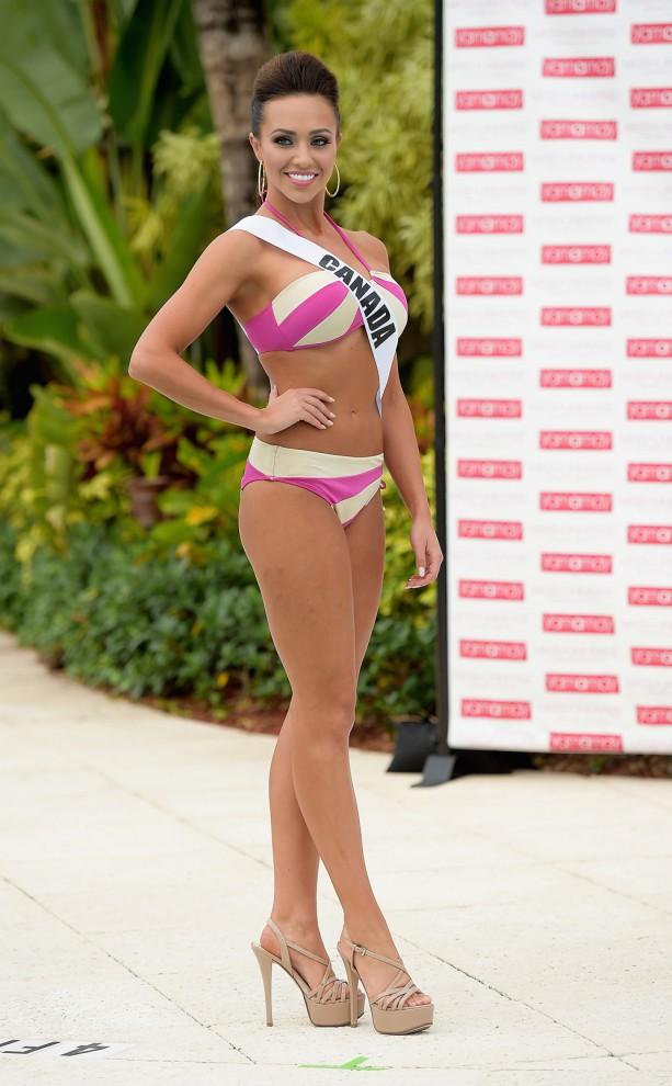 Miss-Universo-6-613x990