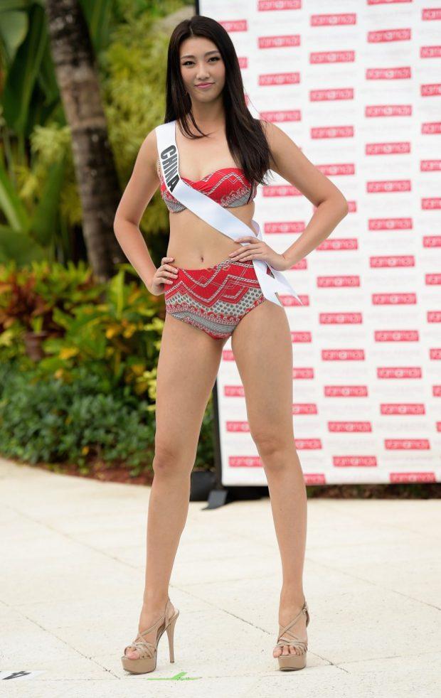 Miss-Universo-7-625x990