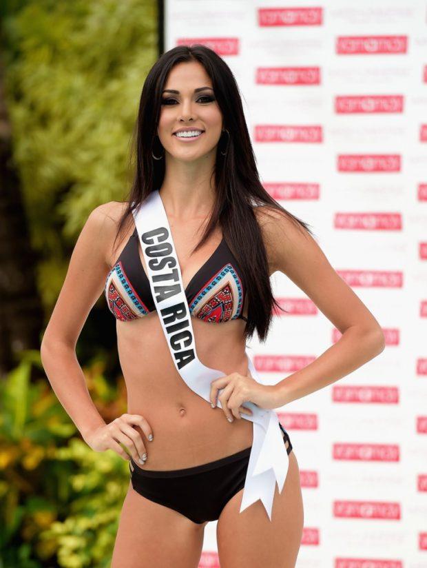 Miss-Universo-9-745x990