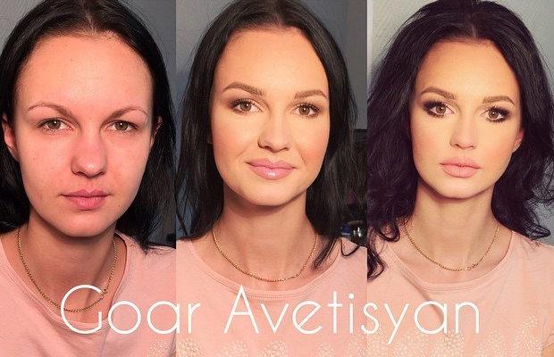 11_goar-avetisyan