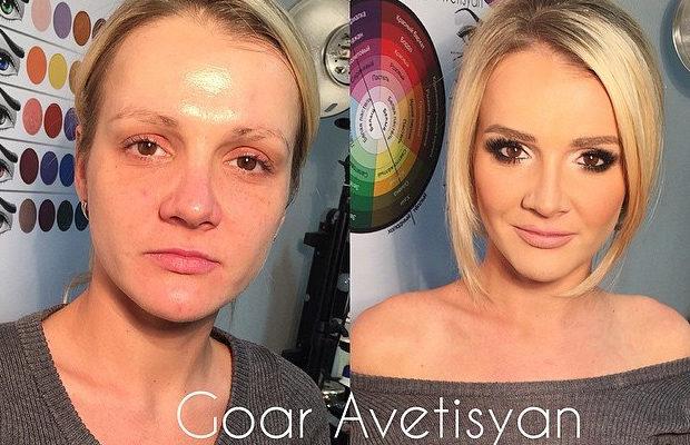 9_goar-avetisyan