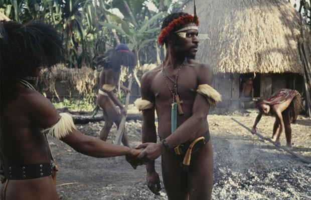 plemena_2