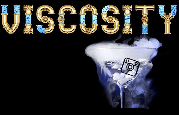 2_kokteyl