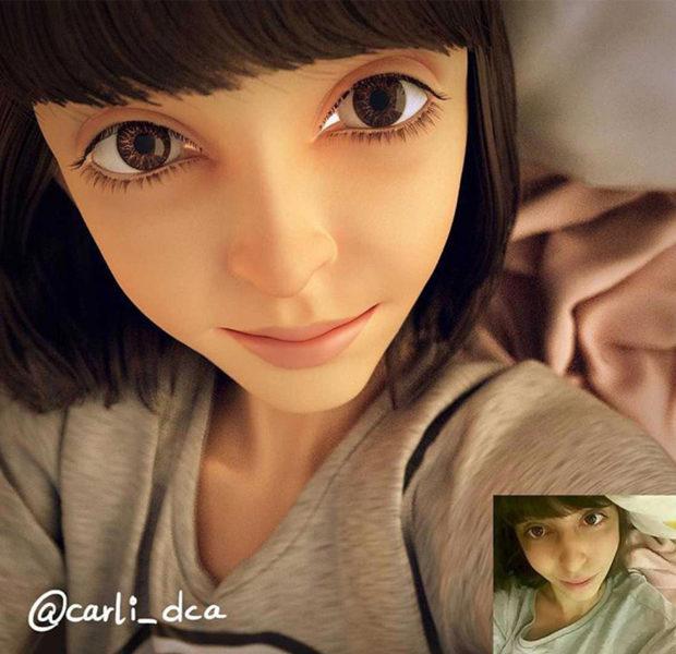 3d-portretyi_11