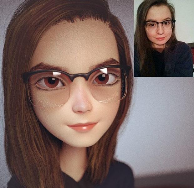 3d-portretyi_8