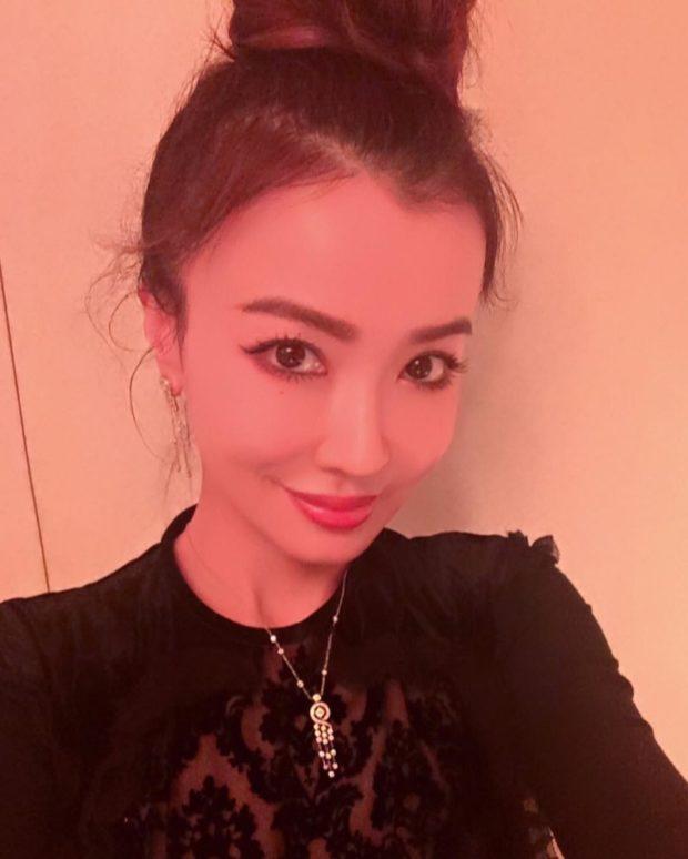risa-hirako_15