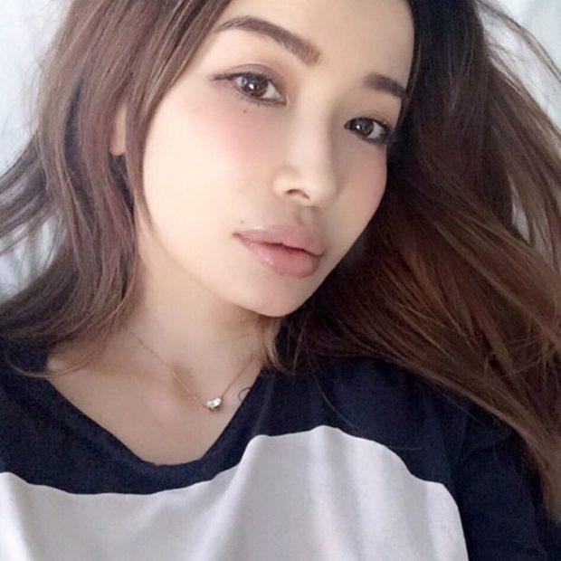 risa-hirako_2