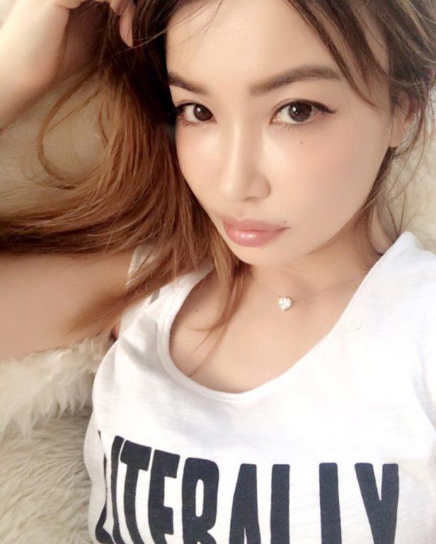 risa-hirako_4