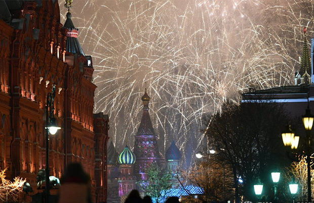 23_moskva