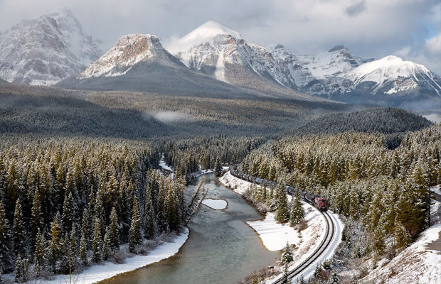 9_river-kanada