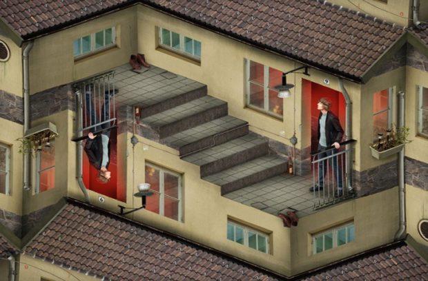 иллюзии_10