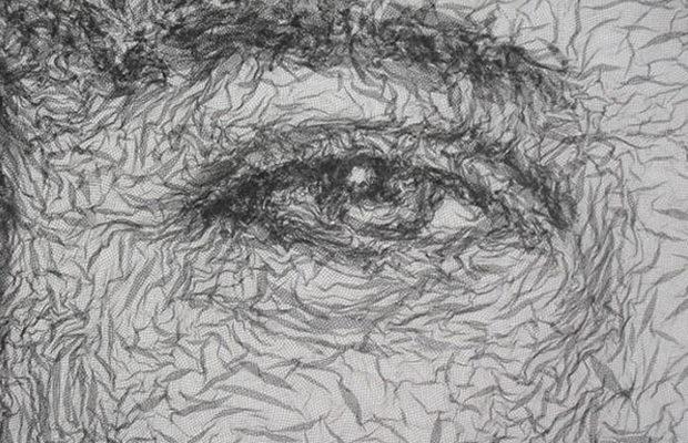 рисует картины тюлем_7