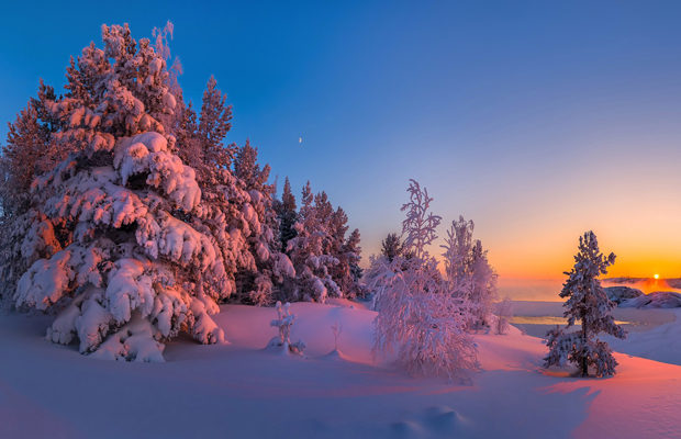 Ладожское озеро_10