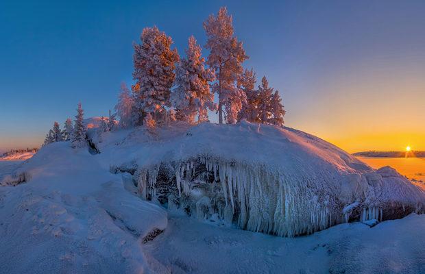 Ладожское озеро_12