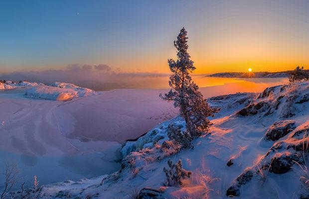 Ладожское озеро_13