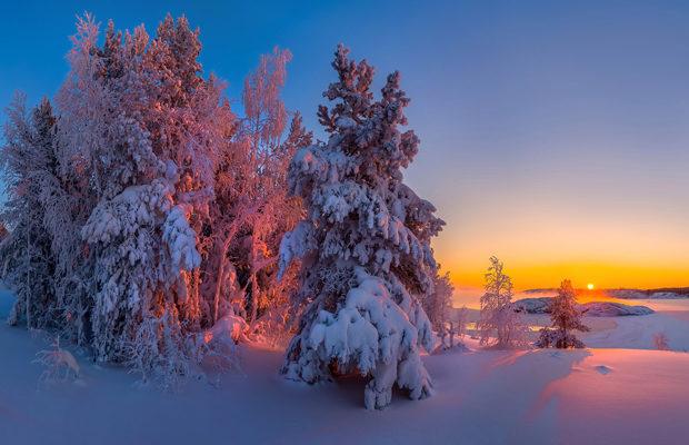 Ладожское озеро_14