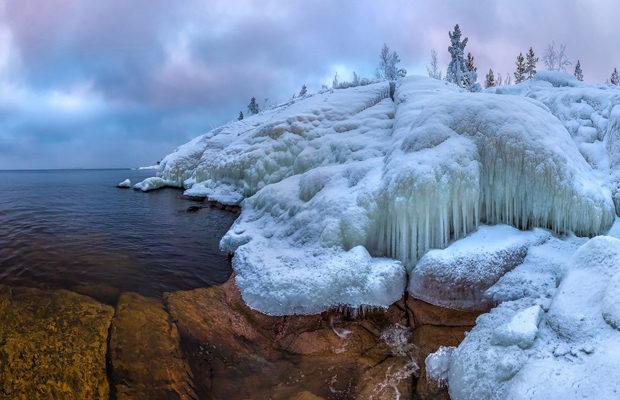 Ладожское озеро_16