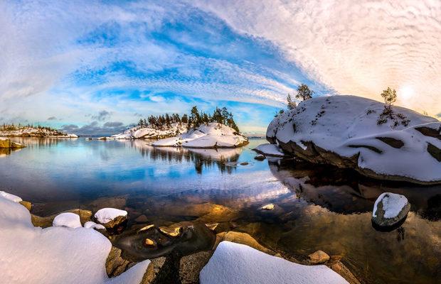 Ладожское озеро_18