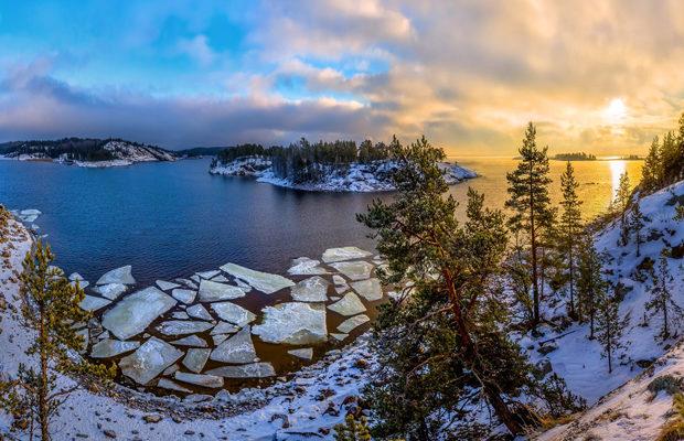 Ладожское озеро_1_