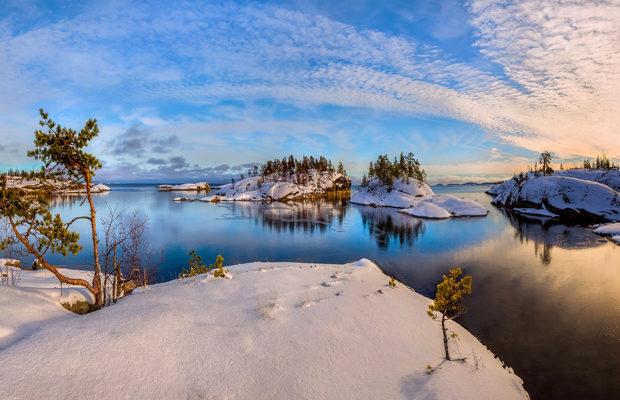 Ладожское озеро_4