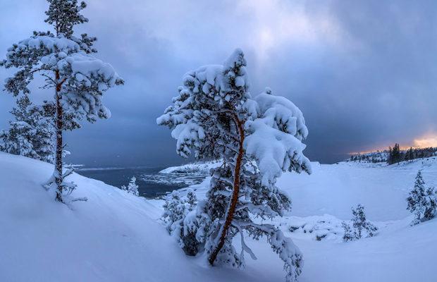 Ладожское озеро_5