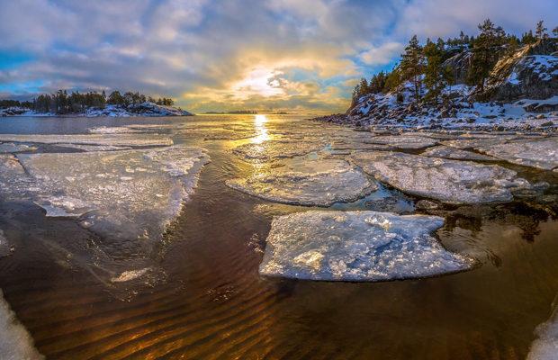 Ладожское озеро_7