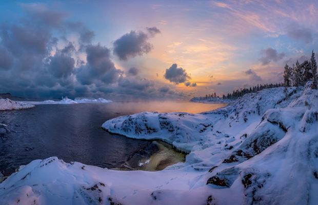Ладожское озеро_8
