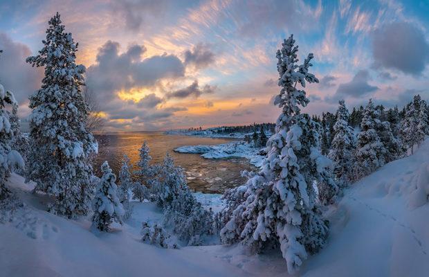 Ладожское озеро_9