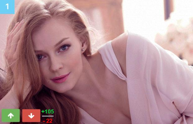 десять актрис_2а