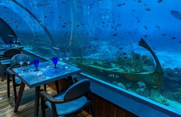 панорамный ресторан_4