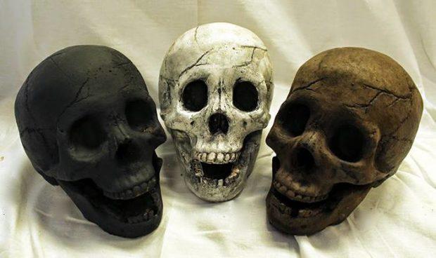 черепа_5