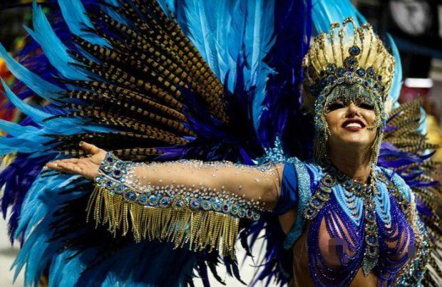 карнавал_11