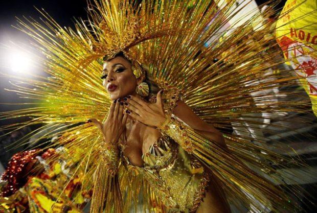 карнавал_2