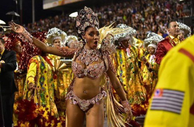 карнавал_5