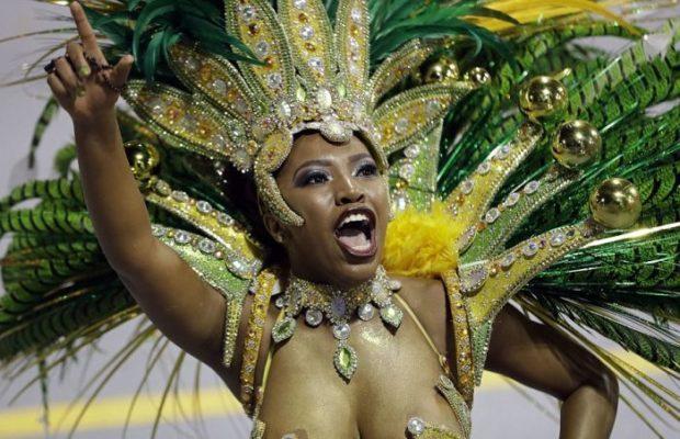 карнавал_6